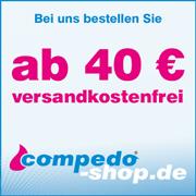 ab 20 Euro versandkostenfrei