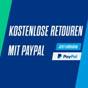PayPalRetouren